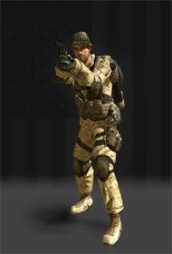 007aha - USMC